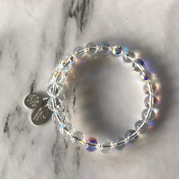 Urban Outfitters Jewelry - Designer Bracelet